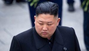 Como a Coreia do Norte converte em dinheiro os bitcoins roubados por hackers