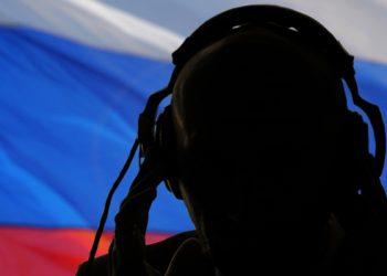 EUA acusam agente russo de usar criptomoedas para conspiração política