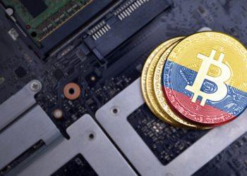 Colômbia vai testar regulação para incluir criptomoedas no sistema financeiro