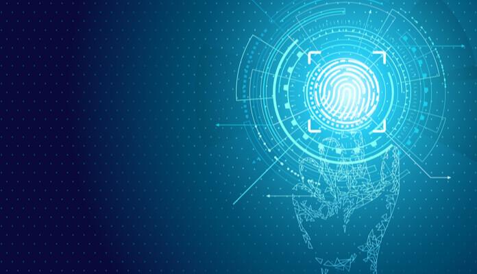 Projeto de blockchain da Receita Federal quer unir CPF e CNPJ para fortalecer governo digital