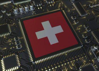 Suíça muda leis para incluir tecnologia Blockchain no sistema financeiro