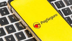 PagSeguro responde ao Cade sobre operações ilícitas com criptomoedas
