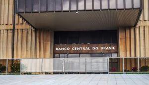 BC define quando o banco poderá te cobrar para fazer um PIX