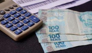 Usuária do PicPay envia auxílio emergencial para pessoa errada, que devolve o dinheiro
