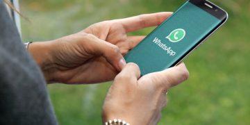 Roleta solidária: o golpe disfarçado de ajuda que vem se espalhando pelo WhatsApp