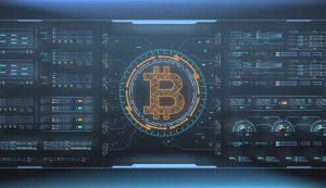 bitcoin, aula, curso