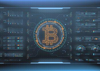 Corretora brasileira de bitcoin vai pagar R$ 28 mil em concurso para mudar site