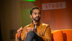 Chamath Palihapitiya (Foto: Shutterstock)