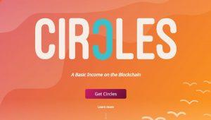 Circles (Foto: Divulgação/Reprodução)