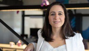 Cristina Junqueira, cofundadora do Nubank, será entrevistada no Roda Viva