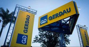 Gerdau (Foto: Reprodução)