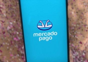 Mercado pago (Foto: Reprodução/Facebook)