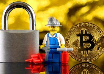trabalho, bitcoin