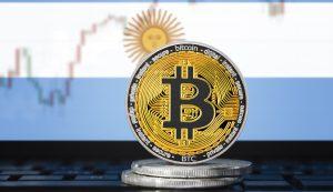 bitcoin Argentina