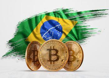 bitcoin brasil