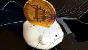 """""""Alegações de bancos beiram ao cinismo"""", diz ABCripto"""