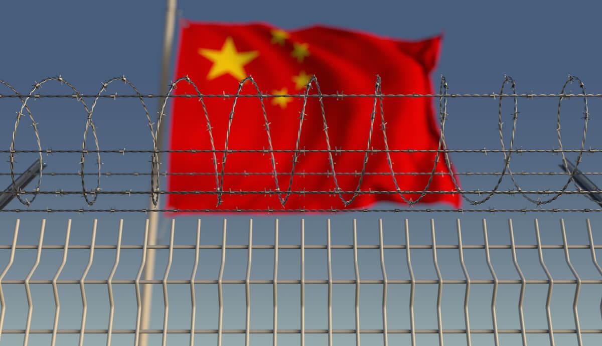Conselho de Estado da China fala em reprimir mineração e trade de bitcoin