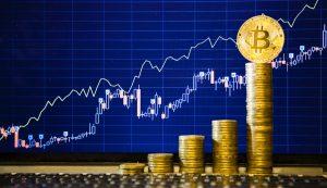 Bitcoin Atinge O Maior Preco Em Dolar De Toda Sua Historia Portal Do Bitcoin