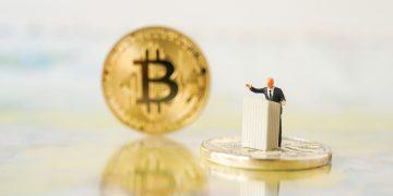 Eleições 2020: 53 candidatos declaram R$ 2,7 milhões em bitcoin