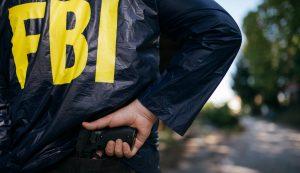 O que diz o alerta do FBI sobre as fraudes de corretoras de opções binárias