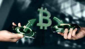 É possível cobrar IOF sobre a compra de bitcoin e outras criptomoedas?