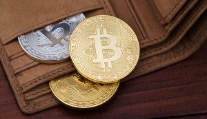 bitcoin carteira wallet