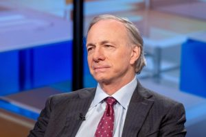 Ray Dalio (Foto: Roy Rochlin /Getty Images)
