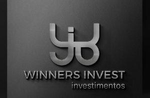 winners invest