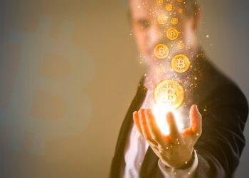 bitcoin, gestor, investimentos, bolha