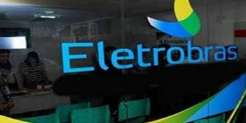 Eletrobras (Foto: Reprodução)