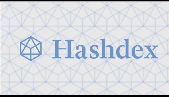hashdex