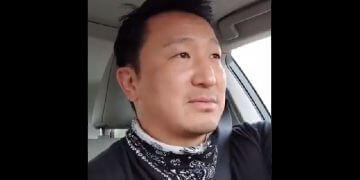 litecoin John Kim