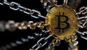 regulação bitcoin