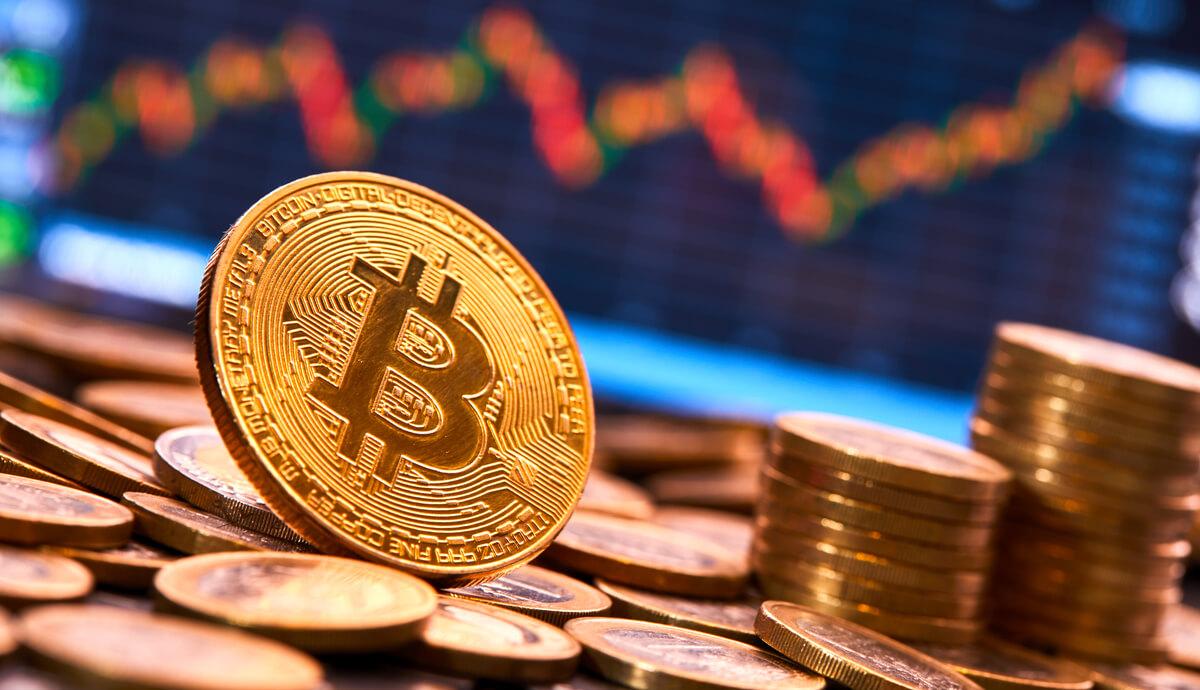 Bilionário que odiava o bitcoin agora investe na criptomoeda