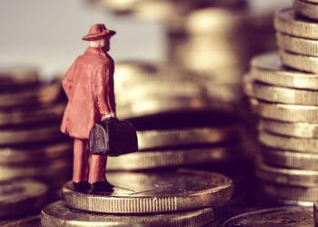contador, imposto de renda