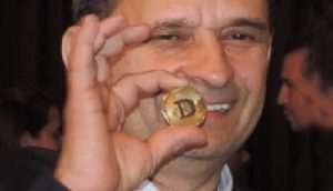 Urandir Fernandes de Oliveira