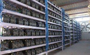 Caçada aos mineradores de bitcoin continua no Irã e governo confisca 45 mil máquinas