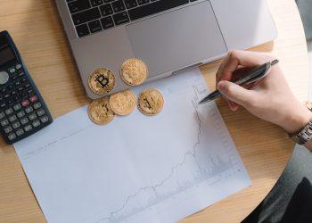 bitcoin, imposto