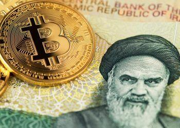 Iran, irã, bitcoin