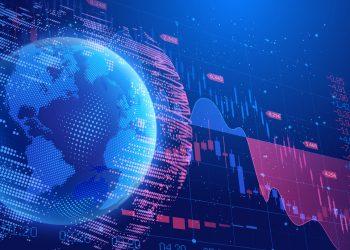 finanças mundo