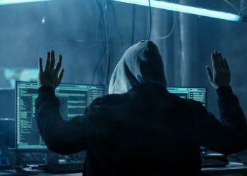 hacker, deep web