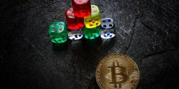consultoria bitcoin