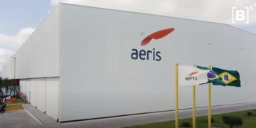 Aeris (Foto: Youtube/Reprodução)