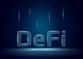 Quais os riscos de manter criptomoedas em plataformas DeFi, segundo especialistas