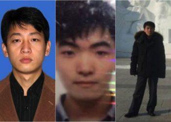 EUA indiciam hackers norte-coreanos por roubo US$ 1,3 bilhão a bancos e empresas de criptomoedas
