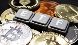 ETF, bitcoin