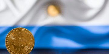 argentina, bitcoin