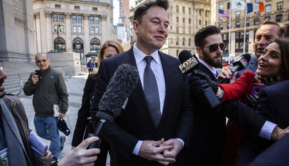 """Estudo mostra que """"efeito Elon Musk"""" é ruim para o Bitcoin e bom para Dogecoin"""