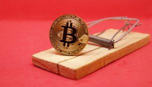 bitcoin, isca
