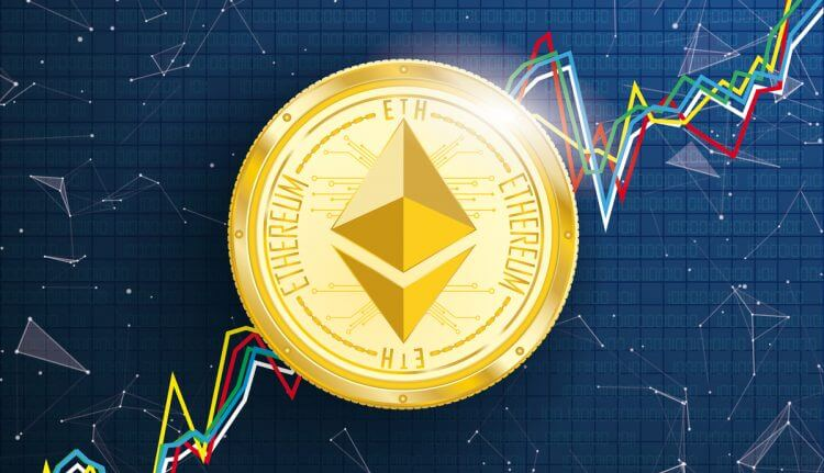 curso mestres do bitcoin 3.0 por augusto backes 2021